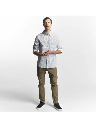 Essence Essence Jeans Brun Templeton Droites En Jeans Industries Industries Équipes Masculines OqwwxtTZ