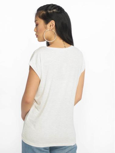 Pour Femmes Pièces Pcbillo En Blanc rabais moins cher SAST à vendre original la sortie commercialisable J1oR6Hdm