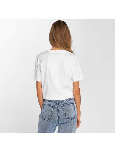 Pour Femmes Pièces Pcgytha En Blanc vente populaire faux en ligne ebay YWm318F