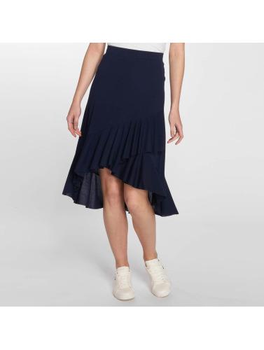 Les Femmes En Pièces Jupe Bleu Pcgregor