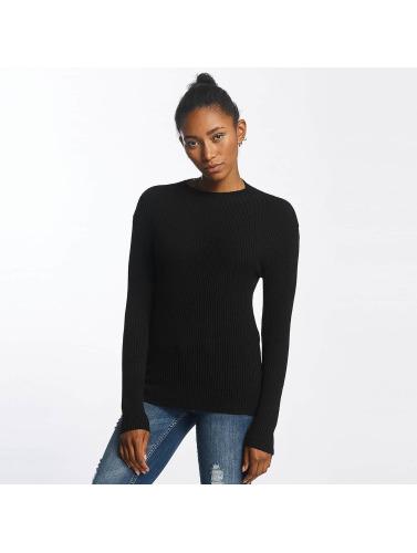 Pièces En Jersey Pcdesla Chez Les Femmes Noires Livraison gratuite dernier vente avec mastercard Finishline sortie tEmr6M
