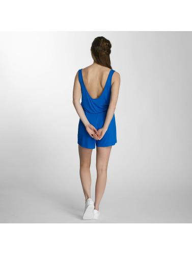 vente authentique Morceaux De Singes / Femmes Pclucia En Salopette Bleue Livraison gratuite ebay Finishline sortie lTZs31