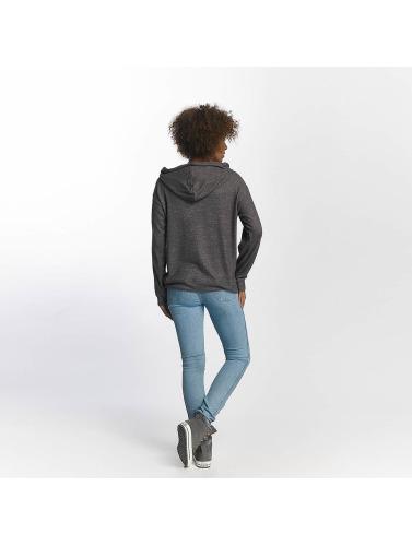 meilleures ventes Pièces Femmes En Sweat-shirt Gris Pccaia choix de jeu 3foBT8