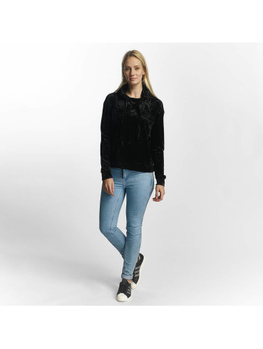 se connecter Manchester Les Femmes En Morceaux Sweat-shirt Noir Pcrhine Finishline sortie sortie geniue stockist jeu ebay 19ZfxI