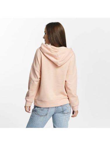 à vendre Finishline officiel de vente Pièces Pccille Chez Les Femmes Sweat-shirt Rose GuDfuOxAWw