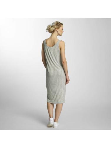 Pièces Femmes Robe En Pcbillo Blanc acheter votre propre gZiTdx1S