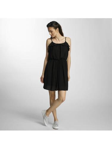 Pièces Pckaro Femmes Robe En Noir collections discount Parcourir la vente à vendre Finishline confortable à vendre 0k9tbn