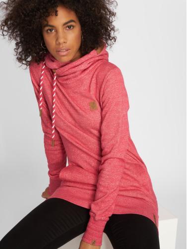 jeu 2014 unisexe Sweat À Capuche Manuka Platine Femmes Ancre En Rouge collections en ligne KYmxtq6IB