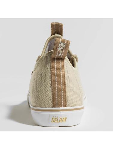 Projet Delray Zapatillas De Deporte C8ptown Dans Beis dernière ligne OMcUM4ly
