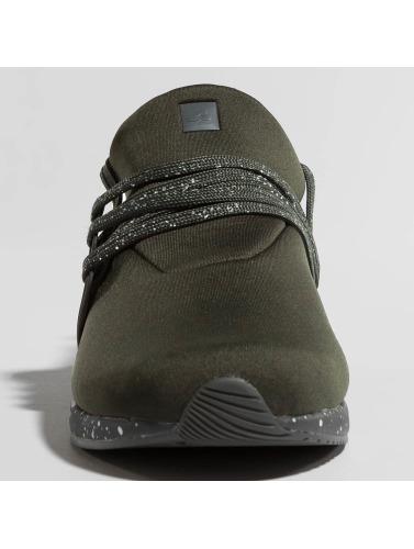 Delray Chaussures De Sport Wavey De Projet En Gris résistance à l'usure Voir en ligne professionnel de jeu DtobL9NrQ