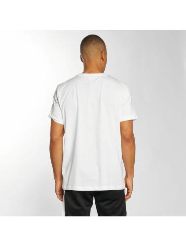 Hommes Archive Logo Puma En Blanc pas cher ebay toutes tailles ROVMzNWV