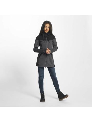 Veste Femme Ragwear En Entretiempo Gris Martha pour pas cher explorer offres spéciales gSyCtE5xqt