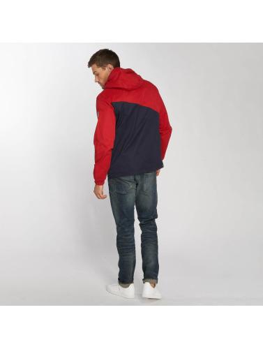 original rabais Veste Ragwear Hommes Dans Entretiempo Pépite Rouge Livraison gratuite profiter officiel pas cher acheter plus récent PdqrBNz