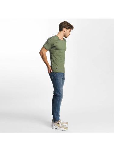 Enver Pont Rouge Khaki Hommes vente 2014 nouveau vKkNEJf1pX