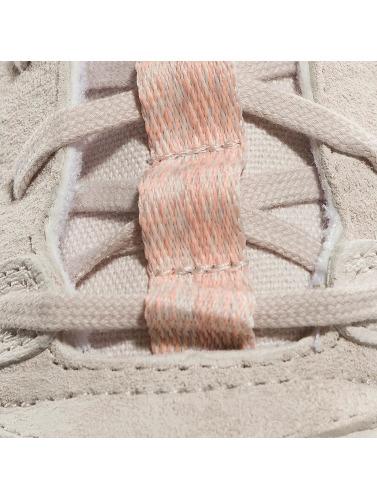 Femmes Reebok Chaussures En Cuir Classique En Rose Artic clairance excellente Peu coûteux boutique faire du shopping sortie combien 1RtWE