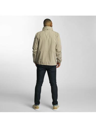La Piste Des Hommes De Veste De Jeans Reell Dans Beis dédouanement nouvelle arrivée sortie nouvelle arrivée vente la sortie fiable Liquidations offres Vvf94I5fs