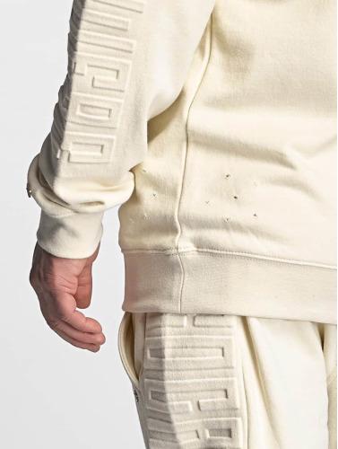 classique en ligne 2015 jeu nouveau Hombres Rocawear Logo Jersey En Beis Z8cMQ