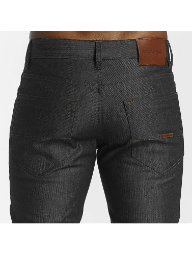 réel à vendre Les Hommes Rocawear En Jeans Bleu Droit Japon prix bas Footlocker jeu Finishline sortie avec paypal qualité supérieure sortie trB53RuGVp