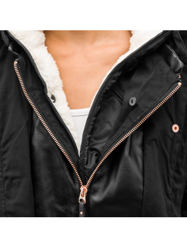 Femmes Ange Rock 2en1 Manteau En Noir à vendre Footlocker vente dernières collections explorer GyADE2Muf