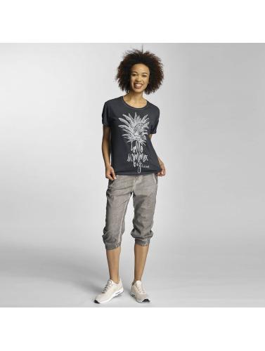 mieux en ligne jeu combien Femmes Ange Rock Dans Emilie Chemise Grise offres en ligne images de vente jhPSipc