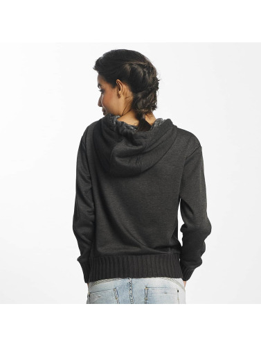 Les Femmes D'ange Rock En Sweat-shirt Gris Elise résistant à l'usure xKosawF