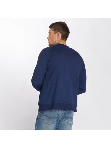 prix de gros Les Chambres De Hombres Sélectionnés Dans Azul profiter en ligne 8cEsyRn