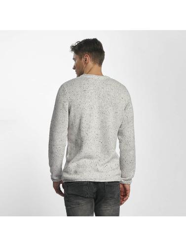 négligez dernières collections offres Briller Jersey Hombres D'origine En Blanco Morton véritable ligne ordre de vente Q1gYk