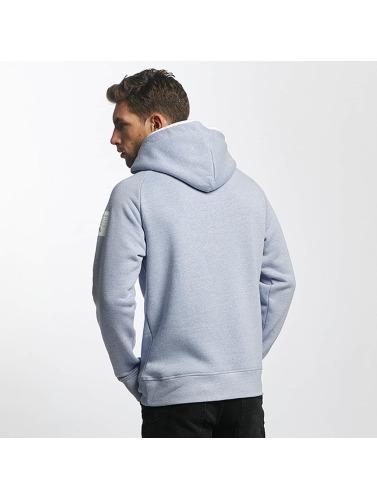 Magasin d'alimentation Shisha Hommes En Bleu Fuul acheter eastbay de sortie qualité escompte élevé 00obRKg