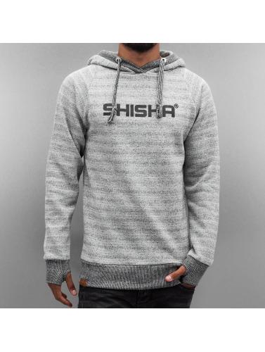 tumblr discount Shisha Hommes En Gris Classique prix d'usine réductions grand escompte pyM1sGQxim