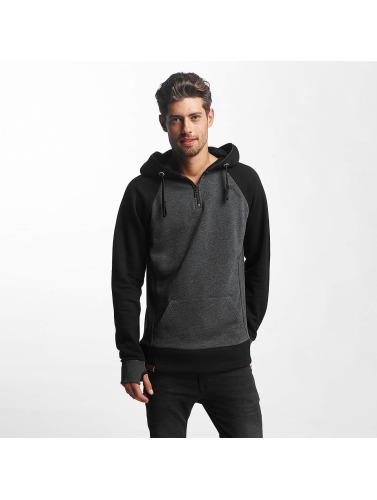 prix de sortie 2014 nouveau rabais Chicha Hache-1 Sweat-shirt Pour Hommes En Gris choix pas cher Payer avec PayPal sX8Ltlp2yf