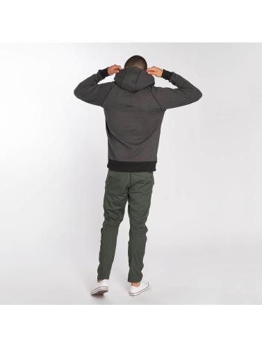 Hommes Chicha Dans La Tempête Sweat-shirt Gris Manchester à vendre la sortie fiable réduction confortable boutique 7dMYvO0