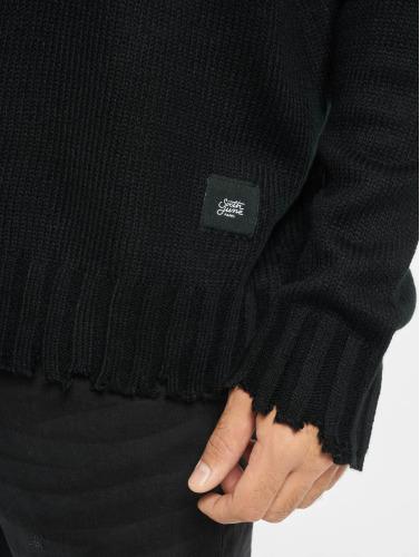 boutique pour vendre Sweat-shirt Homme Sixième Juin Du Classique En Noir coût de sortie WfJss83