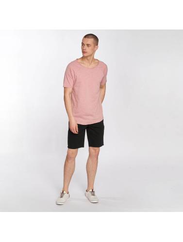sortie 2015 nouvelle jeu eastbay Hombres Rebelles Ciel Camiseta Jonny En Rosa faible garde expédition sortie 100% garanti collections à vendre 91mmAP1U