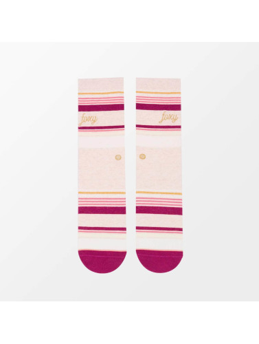 Stance Mujeres Calcetines Tous Les Jours Dans Roxana Beis jeu fiable images footlocker brrw6sGGY