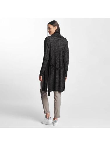 Freja Sublevel Cardigans Femmes En Noir ebay en ligne vente grand escompte sites en ligne achat de sortie PFUAGp