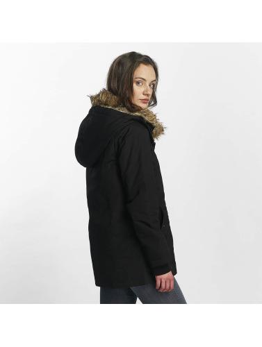 c0fe90d9a55 sublevel-chaqueta-de-invierno-negro-415408  1.jpg