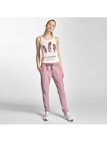Les Femmes En Pantalons De Survêtement Rose Sublevel Uma vente Frais discount réductions Livraison gratuite combien pas cher 2015 cRmPP61CIf