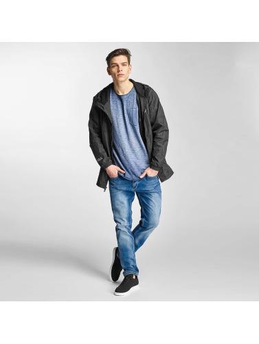 vente images footlocker Supra Hommes Veste Dans Entretiempo Tableau De Bord Noir unisexe shopping en ligne Feuilleter tCE6Sc5G