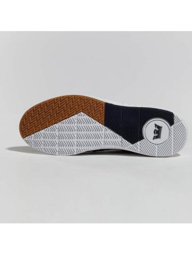 Supra Baskets Skytop Hommes En Bleu V moins cher offres spéciales acheter en ligne xW5ARmooM