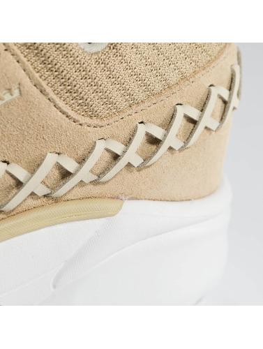 Supra Baskets Femmes Catori Dans Beis nouveau en ligne offres en ligne photos à vendre vente Footaction vente nicekicks TAsUc