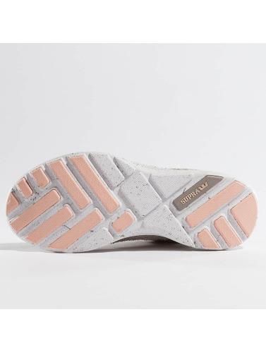 vente d'usine Baskets Supra Femmes Courent Dans Un Marteau Kaki recommander vente pas cher G4sz5oGcz