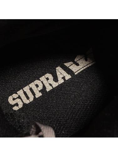 collections de dédouanement à bas prix Supra Vaider Baskets Hommes En Uniforme Kaki vente visite nouvelle cuK7M