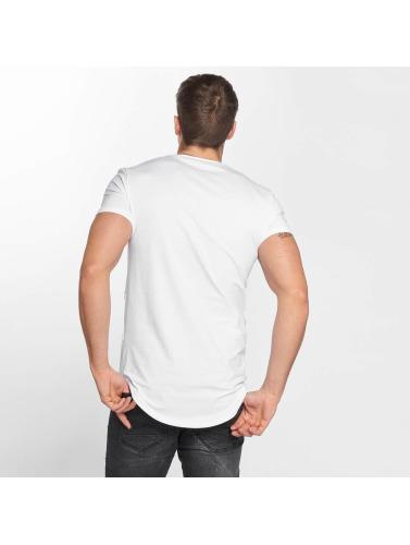 choix de sortie Kole Terance Hommes Londres En Blanc vraiment meilleure vente vente Footlocker bonne vente uHmJSI02ix