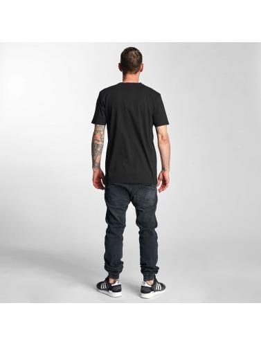 Les Mecs Hombres Camiseta Pilule De Refroidissement Negro 2014 plus récent Livraison gratuite ebay Dépêchez-vous sortie acheter obtenir Best-seller OG2xhib2iq