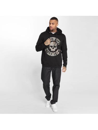 camo La Noir En Vie Gangster shirt Les De Hommes B Sweat SUzjqVMGLp