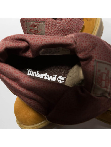 grande vente Timberland Bottes Hombres Rouleau Supérieur F / F Af En Beis Mastercard clairance excellente acheter JYUvpg