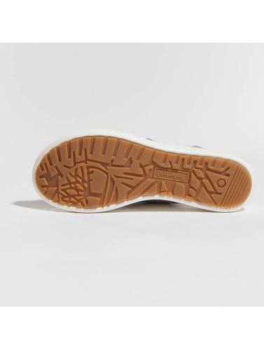Footlocker en ligne Les Femmes Timberland Tongs / Sandales Argent À Los Angeles pas cher explorer le moins cher vente sneakernews CNINosxa