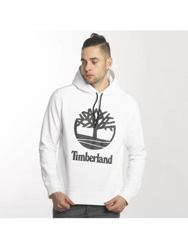 Les Hommes En Blanc Empilés Timberland 100% authentique la sortie récentes 2015 jeu nouveau Réduction grande remise 2015 nouvelle ligne JGKib1T8C