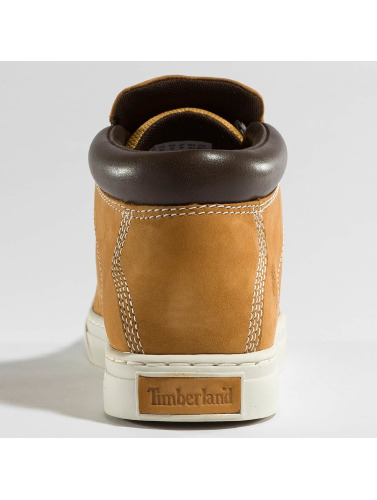 Hommes Timberland Chaussures Dans L'aventure Beige 2.0 officiel à vendre bbAqxrEaA