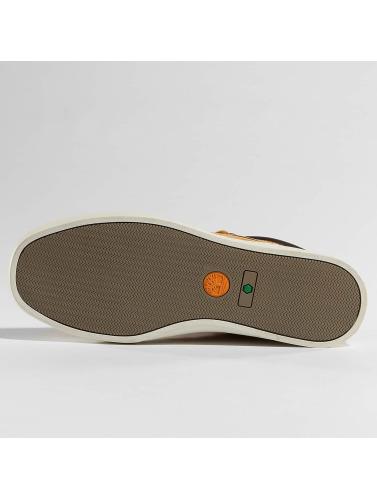 vente Boutique Hommes Timberland Chaussures Dans L'aventure Beige 2.0 obtenir authentique vente meilleur endroit Payer avec PayPal 3YadDKn